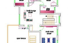 House Plan Design Software For Mac Luxury Free Architectural Design House Plans In India
