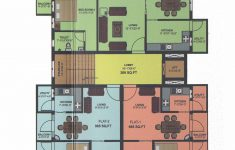 House Plan For Sale Inspirational Typical Floor Plan House For Sale In Tirunelveli Land