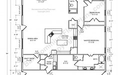House Plans For Barn Homes Lovely These Are 30 Incredible Barndominium Floor Plans You Have To