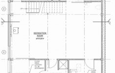 House Plans For Barn Homes Unique Cool Pole Barn Homes Floor Plans Beautiful 40—60 Pole Barn
