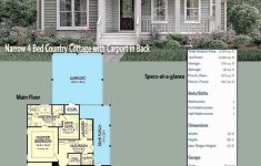 House Plans For Metal Homes Beautiful Metal Roof House Plans Steel Building Homes Floor Awesome