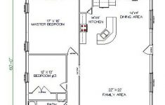 House Plans For Metal Homes Inspirational I Really Love This Floor Plan Texas Barndominiums Texas
