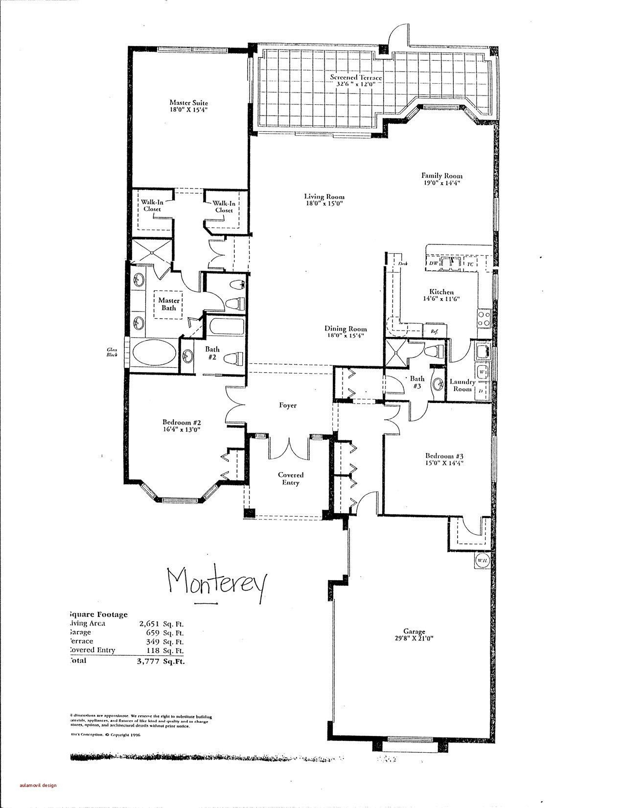 wheelchair accessible home plans with ada home floor plans beautiful handicap accessible home plans of wheelchair accessible home plans