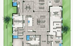 House Plans In Florida Fresh 51 New Florida House Plans With Pools – Home
