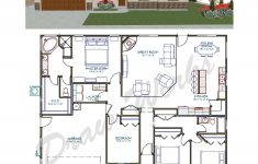 House Plans In Utah Elegant Draw Works Quality Home Design