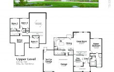 House Plans In Utah Lovely Ts 2210a
