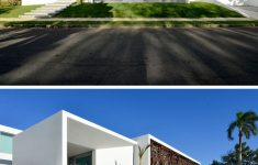 House Plans Puerto Rico Fresh When Diaz Puanetto Arquitectos Were Designing The Renovation