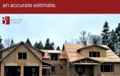 House Plans With Building Cost Estimates Fresh What Is The Cost To Build A House A Step By Step Guide