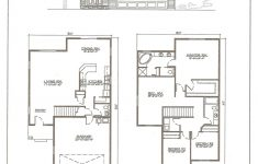 House Plans With Free Cost To Build Elegant Free Simple House Plans To Build Free House Plans And