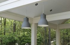 House Plans With Outdoor Kitchens Awesome Outdoor Kitchen And Pool House Project Reveal