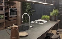 House Plans With Outdoor Kitchens Lovely House Plans With Outdoor Kitchens