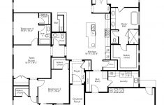 House Plans With Photo Gallery Elegant See All Of Our Pre Designed Floor Plans