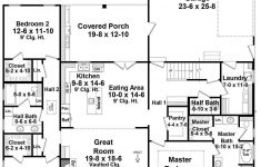 House Plans With Photo Gallery New Hpg 2107 1 Oak Hill