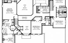 House Plans With Photo Gallery Unique 53 Simple Library Floor Plan Best Floor Plan Templates Free
