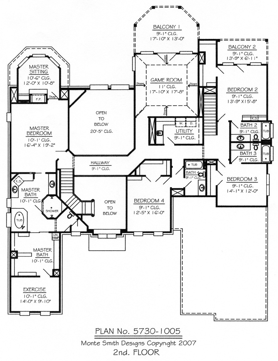 house plans with library escortsea simple library floor plan l 13ac30a7236c9afd