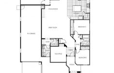 House Plans With Rv Storage Luxury Los Portales Munity