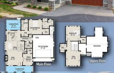 House Plans With Screened Porches Best Of Plan Be Storybook Bungalow With Screened Porch