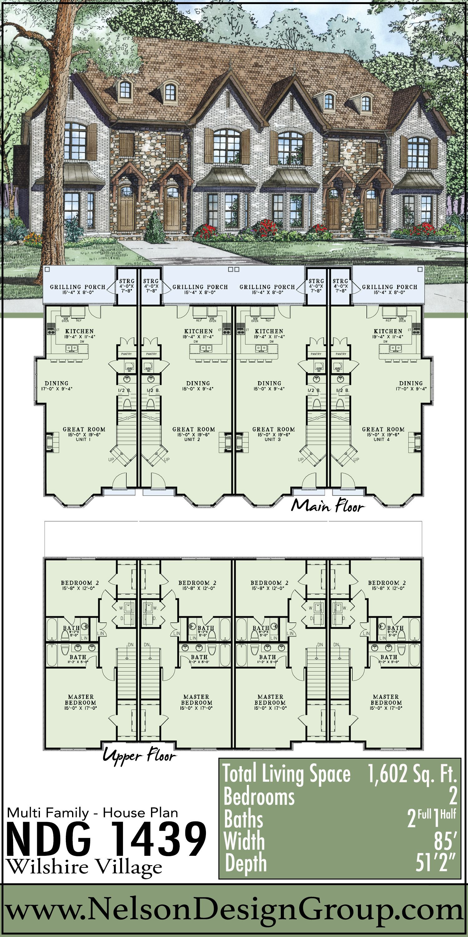 Houses and House Plans Unique Houses House Home Homes Houseplan Houseplans Homeplan