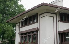 Houses Designed By Famous Architects Awesome Houses Designed And Built By Famous Architects Stock S