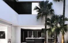 Houses Designed By Famous Architects Lovely Architects Minimalist Home House Design Very Stunning Super