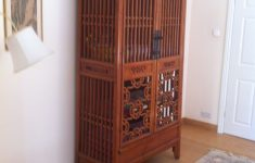 How Do I Sell Antique Furniture Fresh Antique Cupboard Ding Lang In Tw20 Runnymede Für 1 200 00