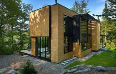 How Much Does A Modern House Cost Inspirational 18 Modern Houses In The Forest
