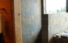 How To Design A Shower Without A Door Elegant Showers Without Doors Curtains
