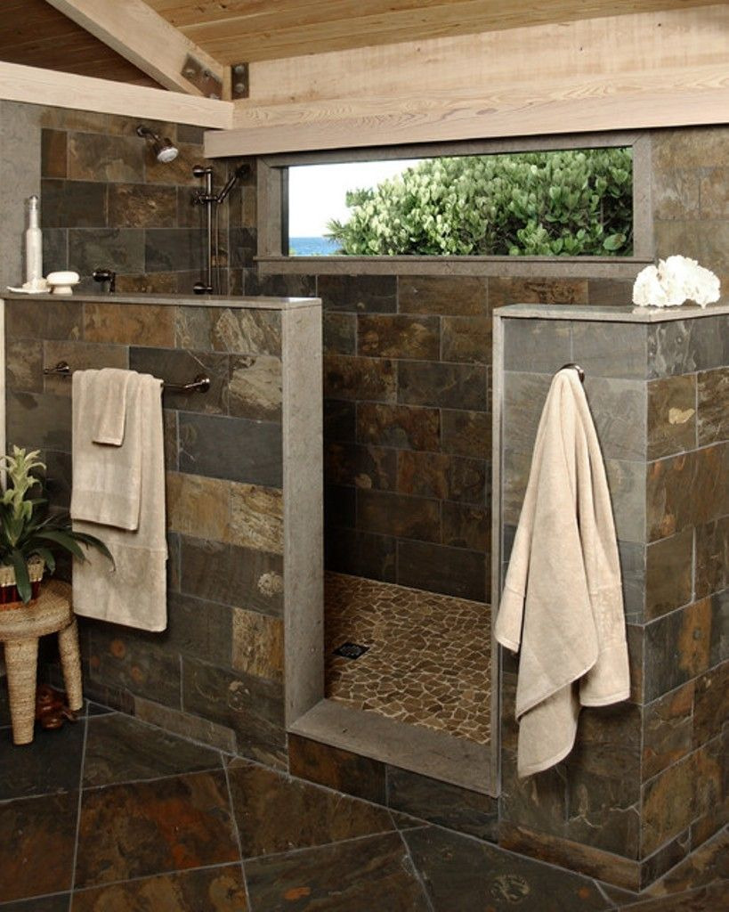 How to Design A Shower without A Door Inspirational Bathroom Ideas Traditional Style Showers without Doors