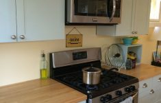 Ikea Kitchen Cabinet Doors Awesome How We Painted Our Ikea Kitchen Cabinets – Shirley & Chris