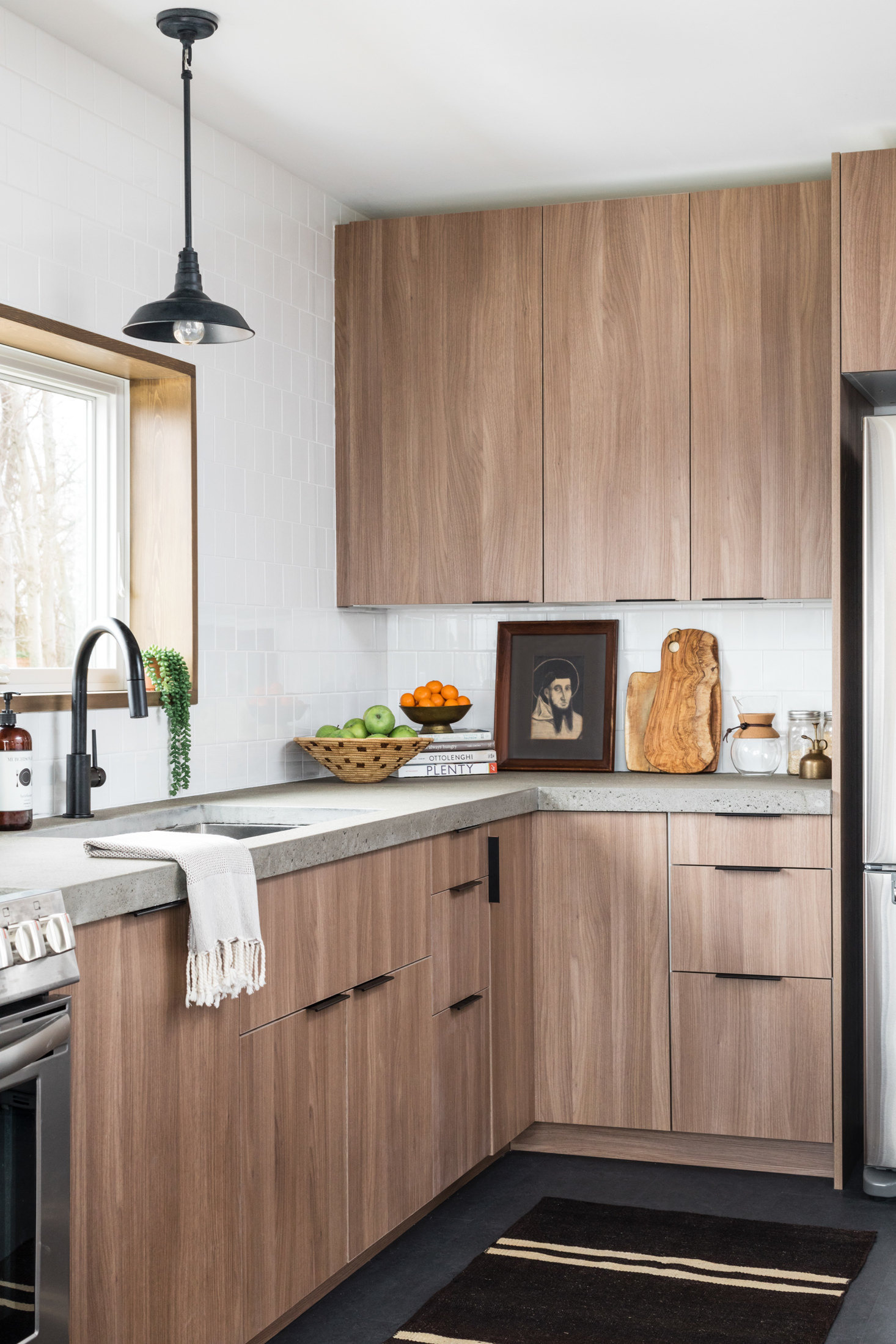 Ikea Kitchen Cabinet Doors Best Of In Praise Of Ikea 20 Ikea Kitchens From the Remodelista