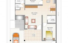 Indian Home Design Plans Luxury Cool For More Information About This House Contact Home