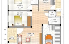 Indian Home Design Plans New 2370 Sq Ft Indian Style Home Design Indian House Plans
