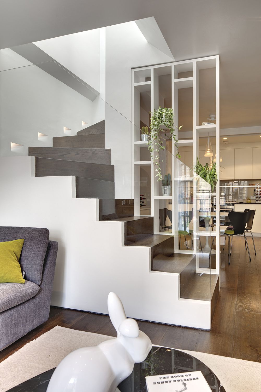 Interior Partition Wall Ideas Best Of 15 original Ideas for Room Partition that You Should Not