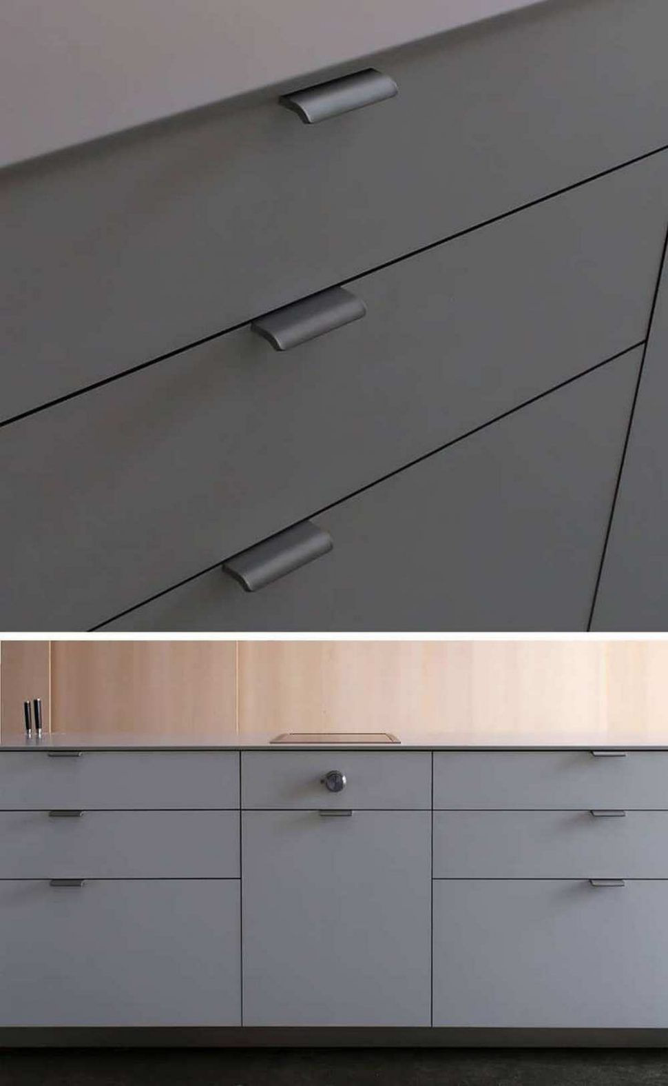 Kitchen Cabinet Door Handles Unique 29 Catchy Kitchen Cabinet Hardware Ideas 2019 A Guide for
