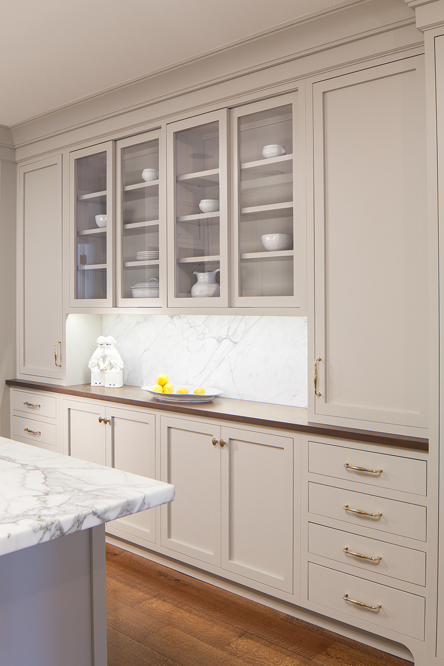 Kitchen Cabinet Door Knobs Luxury Guide to Cabinet Hardware Placement — Synonymous