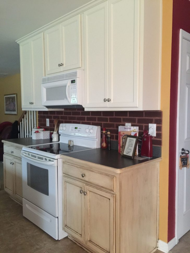 Kitchen Cabinet Doors Lowes 2020