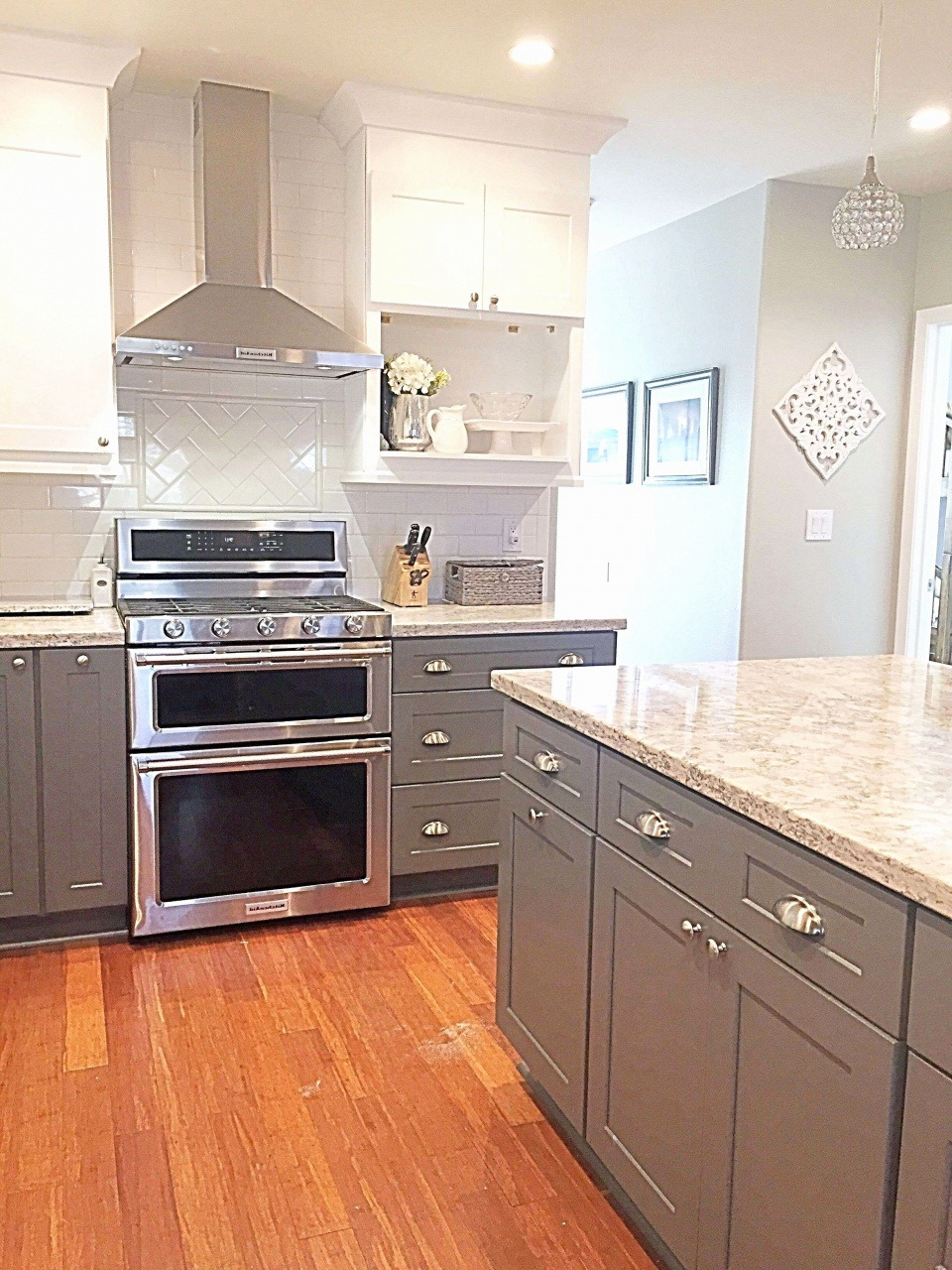 Kitchen Cabinet Doors Lowes Fresh Lowes Kitchen Cabinets White – is the Festive Bake Outyet