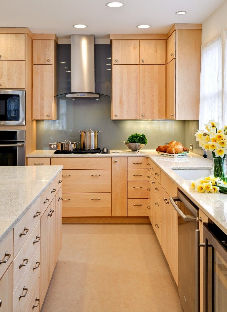 Kitchen Cabinet Doors Lowes Unique Maple Cabinets Lowes Natural Google Search