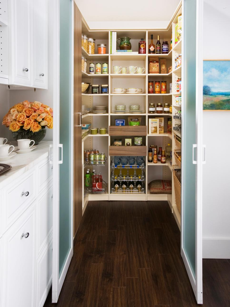 Kitchen Storage Cabinets with Doors Beautiful Creative Kitchen Storage Best Line Cabinets
