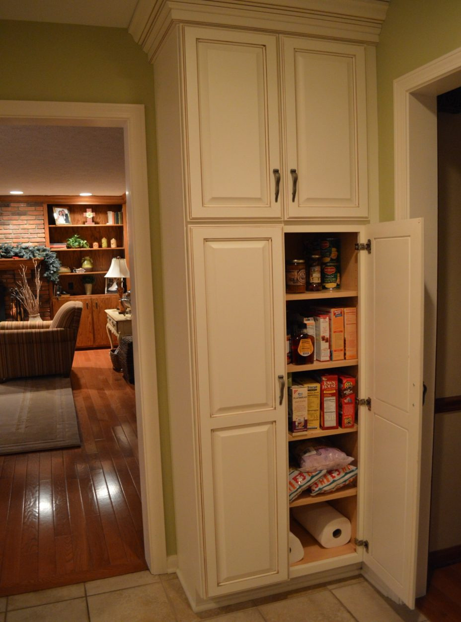 kitchen woody cabinet kitchen cupboard small wooden food 928x1251