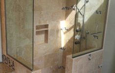 Large Showers Without Doors Best Of Large Walk In Showers Without Doors 1921—2579