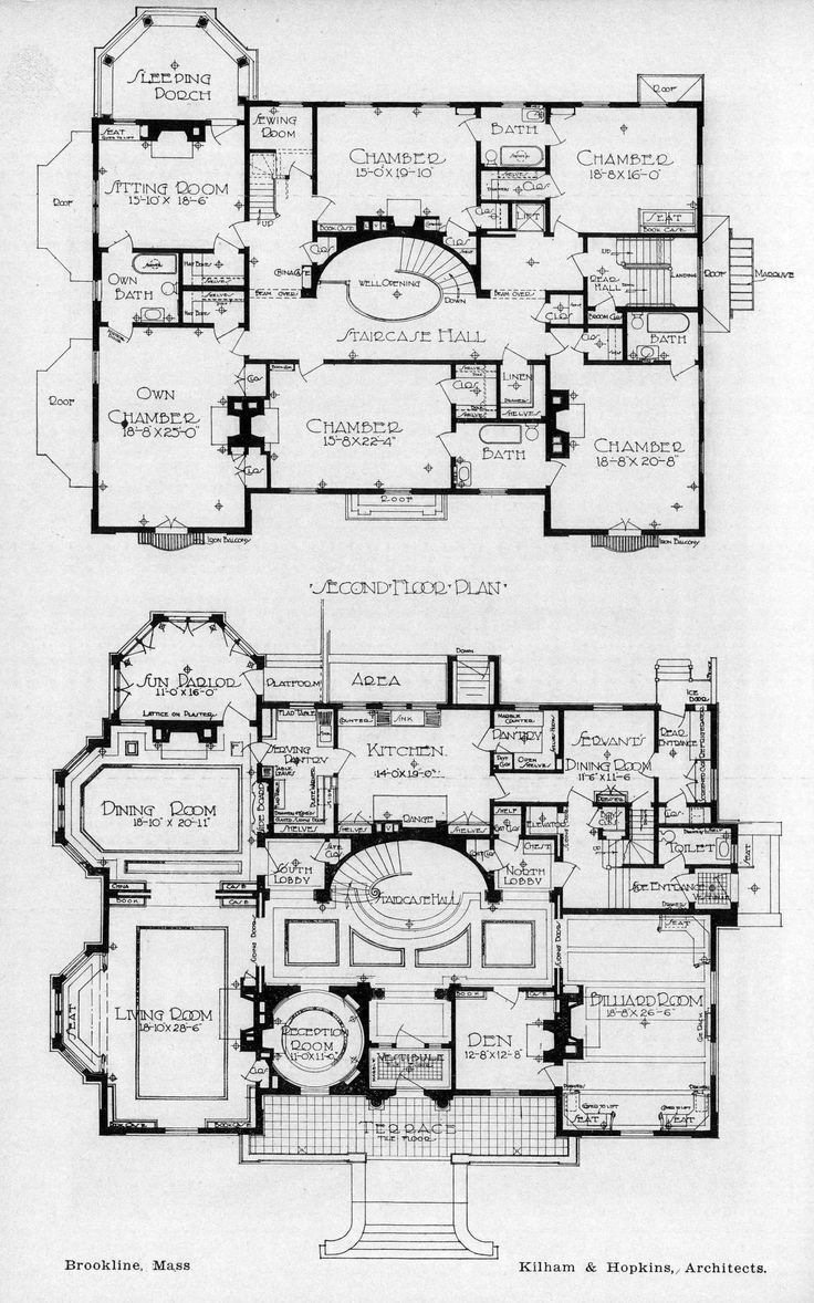 Large Victorian House Plans Awesome Historic Victorian House Plan Singular In Simple Best