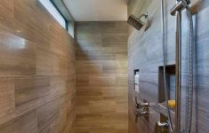 Large Walk In Showers Without Doors Awesome 36 Luxury Walk In Shower Ideas For Your Bathroom
