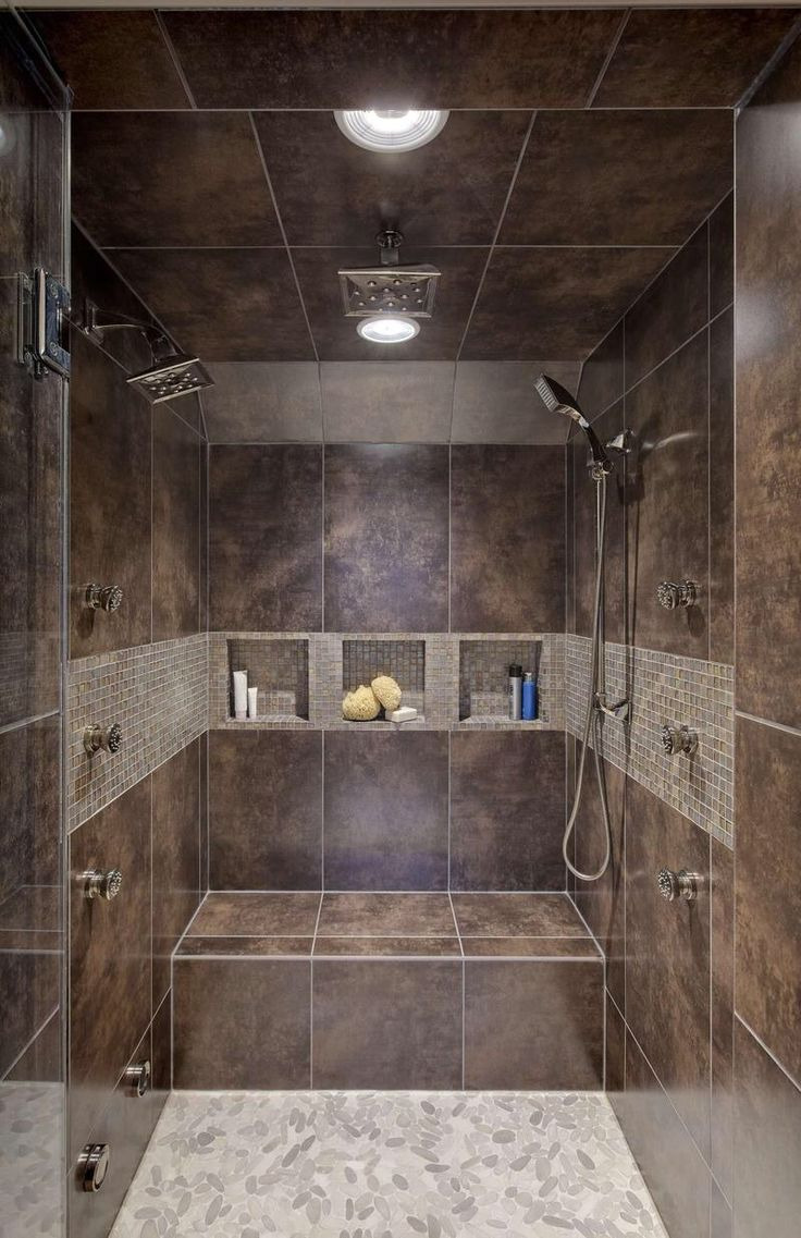 Large Walk In Showers without Doors New Walk In Shower with No Doors Showers without Call Car Door