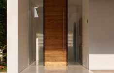 Latest Gate Designs For Home Luxury 50 Modern Front Door Designs