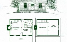 Log Cabin House Plans With Loft Fresh Latest News From Appalachian Log And Timber Homes