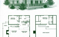 Log Cabin House Plans With Loft Lovely Latest News From Appalachian Log And Timber Homes