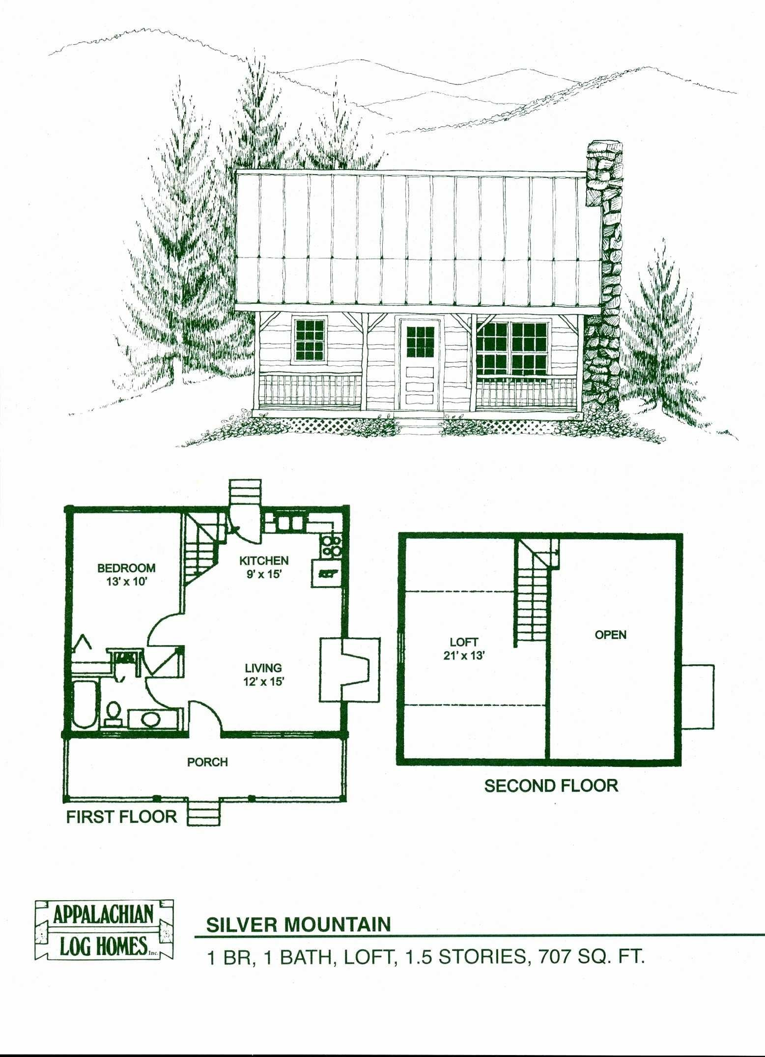 Log Cabin House Plans with Loft Lovely Traditional Japanese House Plans with Courtyard Beautiful