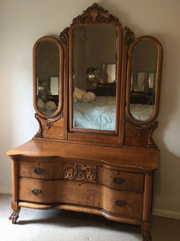 Looking for Antique Furniture 2021