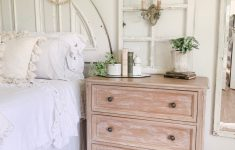 Looking For Antique Furniture Fresh How To Get The Antique Weathered Wood Look